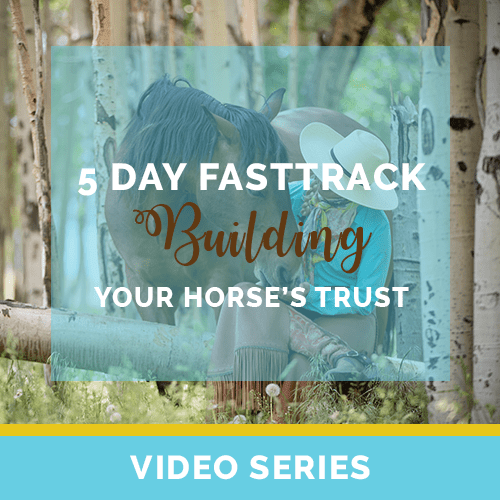 5 Day FastTrack