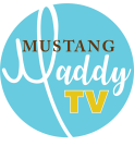 Mustang Maddy TV